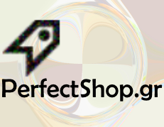 perfectshop